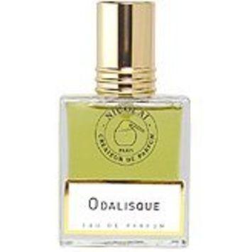 PARFUMS DE NICOLAI Odalisque Eau de Parfum