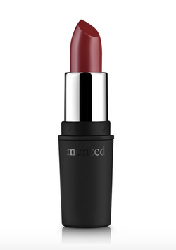 MENTED COSMETICS Red Rover Matte Lipstick