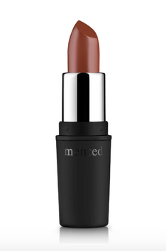 MENTED COSMETICS Foxy Brown Matte Lipstick
