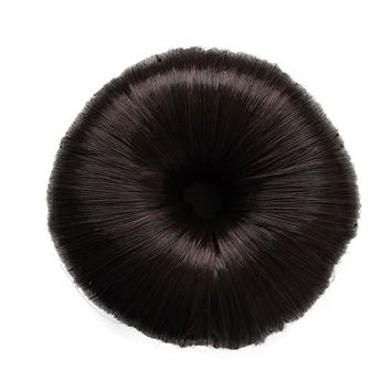 Hair Donut Up Do Hair Ring Hairstyler Bun creator Bridal Hair Piece