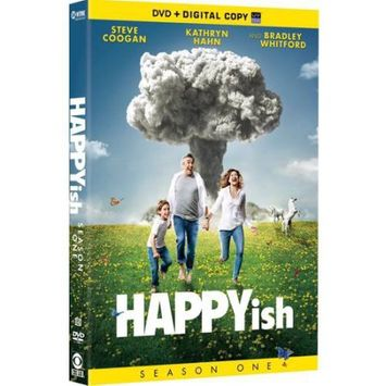 Paramount Happyish: Season One