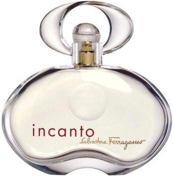 Salvatore Ferragamo Incanto Eau de Parfum