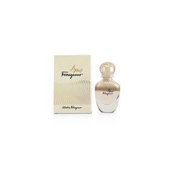 SALVATORE FERRAGAMO Amo Ferragamo Eau De Parfum Spray For Women