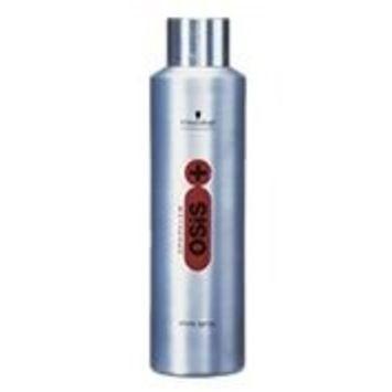 Schwarzkopf Osis + Sparkler Shine Spray 8.5 oz