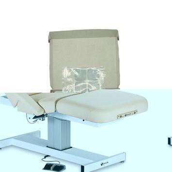 Beautyko Relaxor Digital Pulse Massager