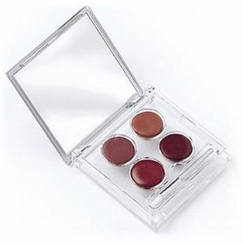 Physicians Formula Plump Palette™ Plumping Lip Color