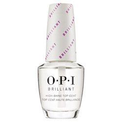 OPI Shiny Top Coat Nail Polish