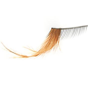 MAKE UP FOR EVER Eyelashes - Strip 138 Nicole