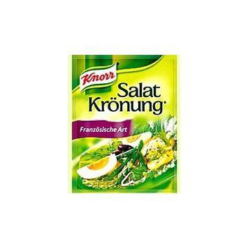 Knorr Frazosische Art Salad Dressing - 5 pcs