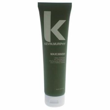 Maxi.Wash Detox Shampoo