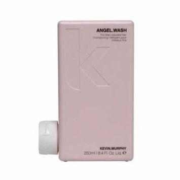 Kevin Murphy Angel Wash 8.4oz Shampoo