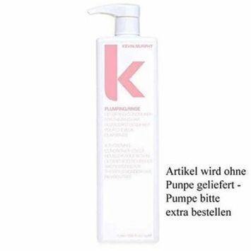 Kevin Murphy Plumping Rinse 33.6 oz by Kevin Murphy