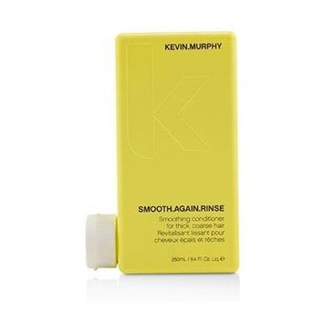 Kevin.Murphy Smooth.again.rinse (smoothing Conditioner