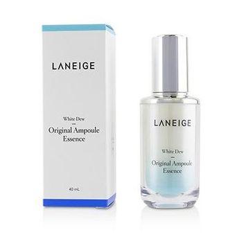 White Dew Original Ampoule Essence 1.35oz