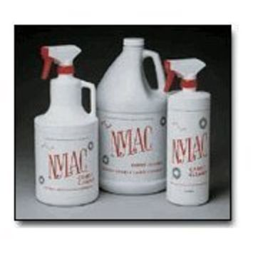 Nylac Carpet Cleaner - Quart w/ Sprayer