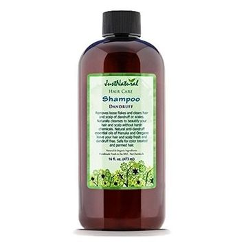 Clear Scalp Dandruff Shampoo | Best Shampoo to Remove Flakes | Leaves Hair Looking its Best Ever