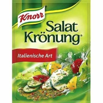 Knorr® Italian Art Salad Dressing