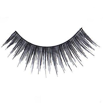 MAKE UP FOR EVER Eyelashes - Strip 14 Kim