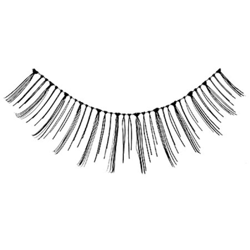 MAKE UP FOR EVER Eyelashes - Strip 21 Floriane