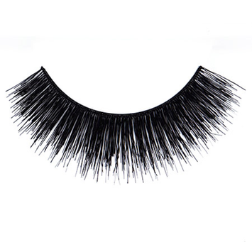 MAKE UP FOR EVER Eyelashes - Strip 109 Janet