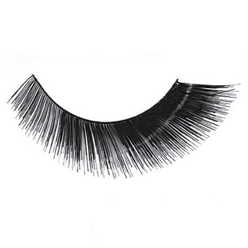 MAKE UP FOR EVER Eyelashes - Strip 108 Allison