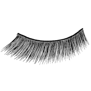 MAKE UP FOR EVER Eyelashes - Strip 27 Laura