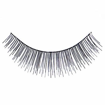 MAKE UP FOR EVER Eyelashes - Strip 106 Jeanne