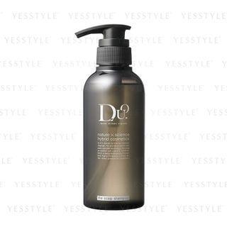 Duo D.U.O. - The Scalp Shampoo 320ml