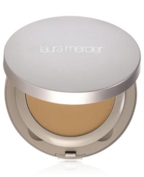 Laura Mercier Tinted Moisturizer Crème Compact SPF 20