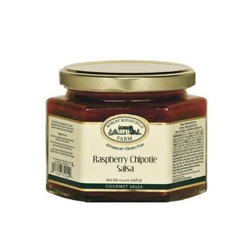 Robert Rothschild Farm Raspberry Chipotle Salsa