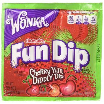 Fun Dip Candy (48 Count)