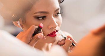 Beauty 101: Statement Lips