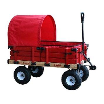 Millside Industries 04158 20 i