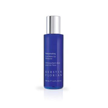 Kerstin Florian Rehydrating Eye Makeup Remover 3.4oz