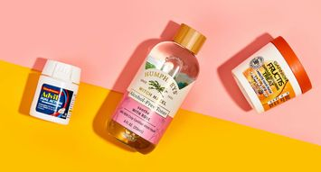 Ease Your Way into Autumn With These Essential Products