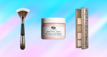 SEPHORA First Weekly Wow of 2019 is a Must Shop