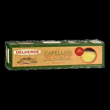 Delverde Capellini