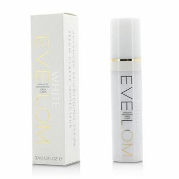 Eve Lom - White Advanced Brightening Serum -30ml/1oz