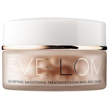 Eve Lom Age Defying Smoothing Treatment
