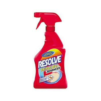 Reckitt Benckiser Triple Oxi Advanced Trigger Carpet Cleaner