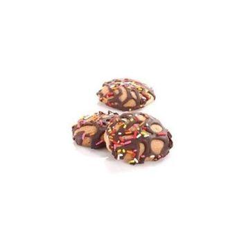 Reisman's Reismans FC Fancy Cookies, Pack of 12