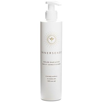 Innersense - Organic Color Radiance Daily Conditioner (32 oz)