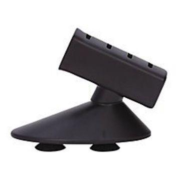 Scalpmaster Flat Iron Stand