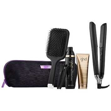 ghd Nocturne Gift Set