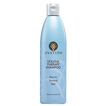 Ovation Hair Volume Therapy Shampoo