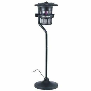 Dynatrap Insect Trap With Stand Place Anywhere