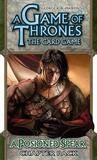 Fantasy Flight Pub Inc A Game of Thrones A Poisoned Spear Chapter Pack