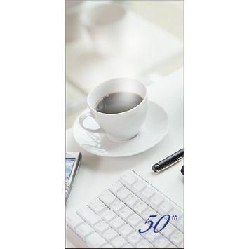 Kaoshong Thai Instant Coffee Mix Powder 3 in 1, 101g 5 Flavors (Sticks) Super rich / Cappuccino/ Condensed milk/ Mocha/ Espresso