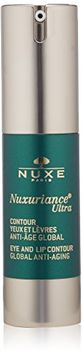 NUXE Anti-Aging Nuxuriance Eye and Lip Cream Pump Bottle
