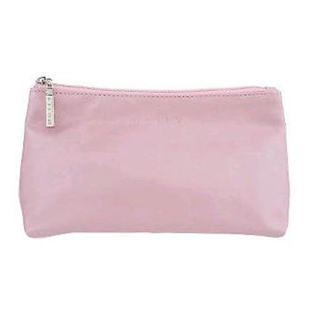 Mally Beauty Travel Pouch / Cosmetics Bag